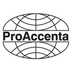 ProAccenta Dolmetscher- und Übersetzungsdienst Logo